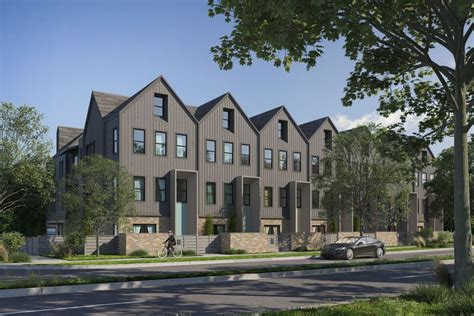 plaza row townhomes lauren schwaiger