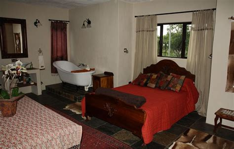 Rustenburg Accommodation And Hotel Reviews
