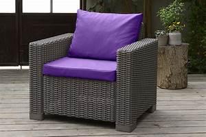 2 Sitziges Sofa : polsterkissen f r keter allibert kalifornien rattan gartenm bel sofa sessel ebay ~ Indierocktalk.com Haus und Dekorationen