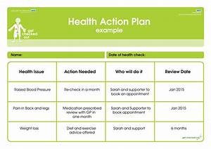 get checked out resources With health promotion plan template
