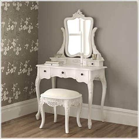 shabby chic bedroom furniture french style dressing tables vanity makeup desks 17042 | 1462964382 62728200
