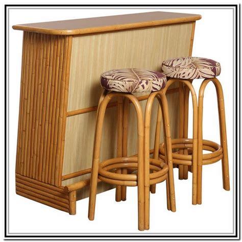 Home Bar Canada by Tiki Bar Stools For Sale Home Design Ideas