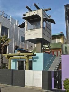 File, Venice, Beach, House, Jpg