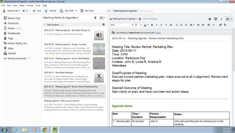 To Do List Evernote Template by How To Save Time With Templates Evernote Help Learning