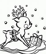 Reindeer Coloring Sheets Head Ausmalbilder Rentier Malvorlagen Santa Template Calendar Konabeun Printable Hairdressing Drucken Popular Zum sketch template