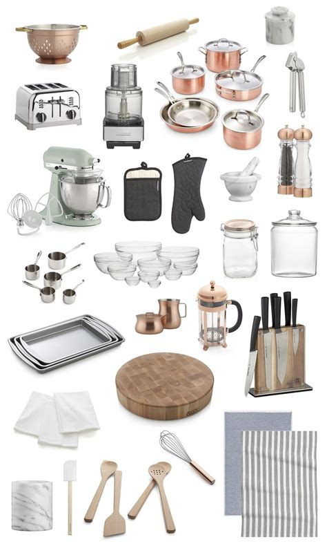 kitchen accessories names with pictures how to set up a kitchen k i t c h e n 7639