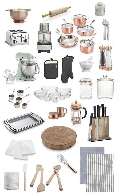 How To Set Up A Kitchen  K I T C H E N  Pinterest