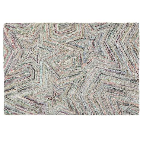 land of nod rugs seeing recycled area rug the land of nod