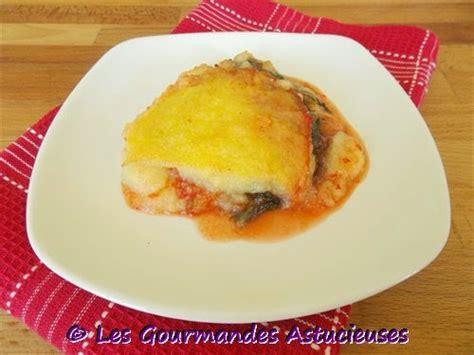 comment cuisiner la polenta comment cuisiner la polenta 28 images la polenta comment la cuisiner le des restos du coeur
