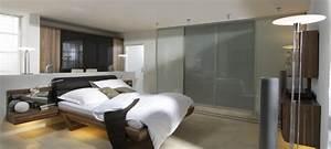 Schiebetüren Für Begehbaren Kleiderschrank : der begehbare kleiderschrank mit schiebet ren realisiert ~ Sanjose-hotels-ca.com Haus und Dekorationen