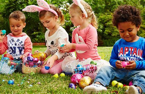 easter egg hunt kmart 271   EggHuntStory 01