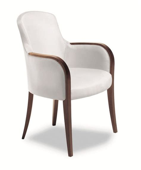 fauteuil avec accoudoirs bois euforia fauteuil senior acomodo