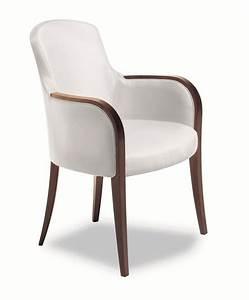 Chaise Fauteuil Avec Accoudoir : fauteuil avec accoudoirs bois euforia fauteuil senior acomodo ~ Melissatoandfro.com Idées de Décoration