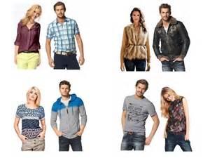 designer herren mode und aktuelle mode trends bei heine entdecken