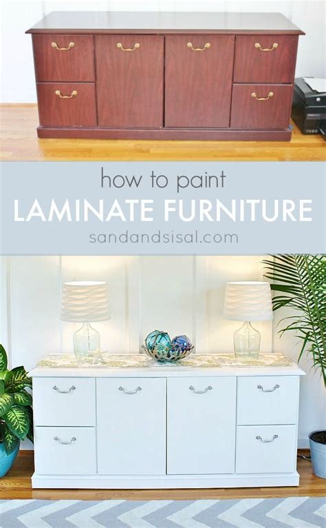 laminate kitchen cabinet makeover 25 great ideas about laminate cabinet makeover on 6765