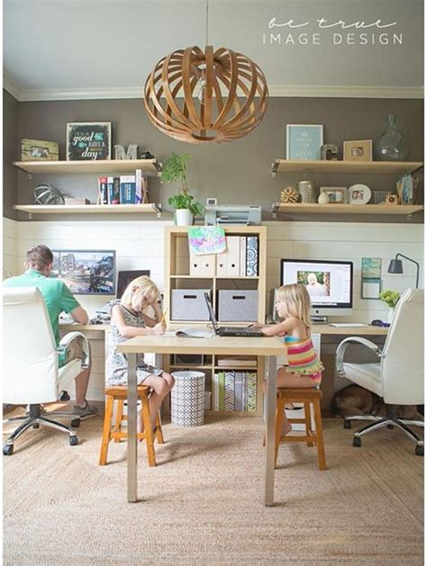 Best 25  Study room kids ideas on Pinterest   Kids homework station, Study room for kids and