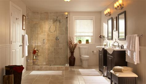 bathroom designs home depot build a better bathroom mfamb my favorite and my best