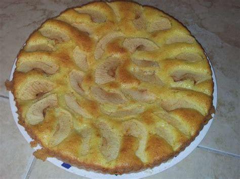 recettes de cuisine simples et rapides recettes de gâteau aux pommes de cuisine simple et rapide