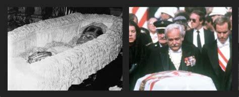 location bureau monaco car crash of grace funeral of princess grace
