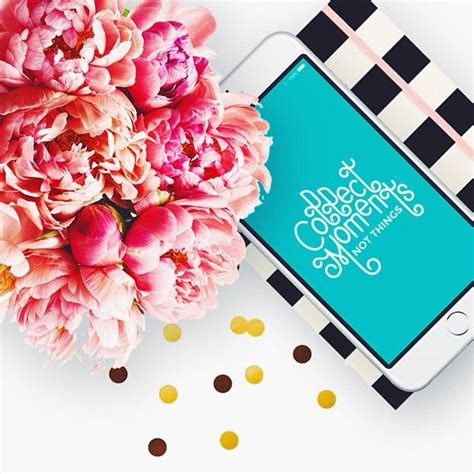 girly office desk accessories uk 88 best images about wallpaper on iphone