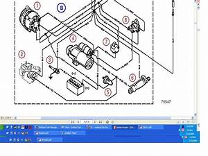 2006 Mercruiser 7 4 Wiring Diagram : mercruiser 4 3l wiring diagram wiring forums ~ A.2002-acura-tl-radio.info Haus und Dekorationen