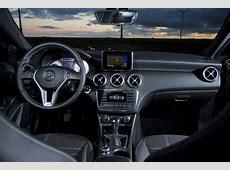 Test MercedesBenz AKlasse 2012 Autokopennl