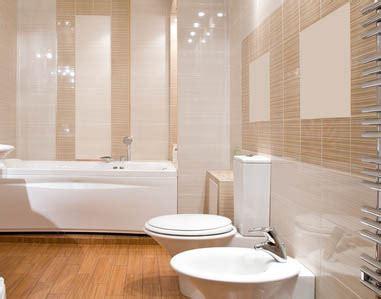 4 bilder 1 wort badezimmer badezimmer design ideen zur renovierung und modernisierung
