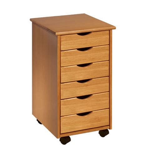 adeptus  drawer storage chest reviews wayfair
