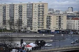 88 Cours De Vincennes : s 39 il arrive jusqu 39 ici c 39 est un carnage prise d 39 otages ~ Premium-room.com Idées de Décoration