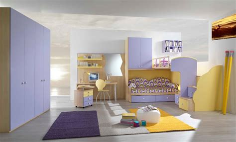 chambre fille 12 ans deco chambre ado fille 12 ans digpres