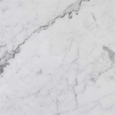 marble bianco bianco venatino natural stone marble slabs tiles arizona tile