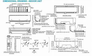 Mini Split Wiring Diagram Gallery