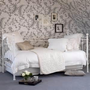 daybed bedding sets for girls home furniture design