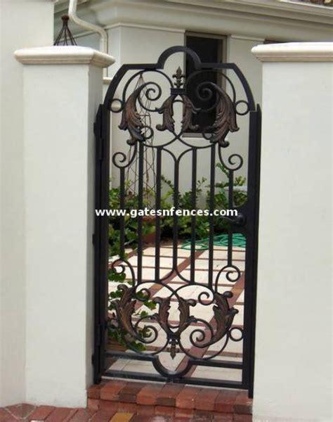 garden gate designs stylish and stunning design