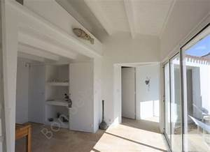 Location Les Portes En Ré : location villa sur l 39 ile de r eole ~ Medecine-chirurgie-esthetiques.com Avis de Voitures