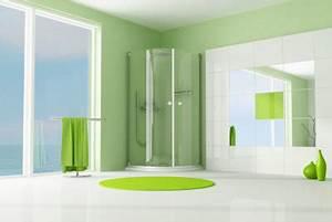 Duschkabine Glas Reinigen Kalk : duschkabine glas reinigen ~ Lizthompson.info Haus und Dekorationen