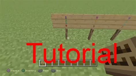 how to make colored signs in minecraft how to get colored text in minecraft pc coloring pages