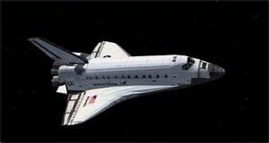 fs-freeware.net - Flight Simulator X Space Shuttle Atlantis