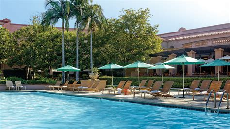 hotel swimming pool sydney luxury hotel the langham