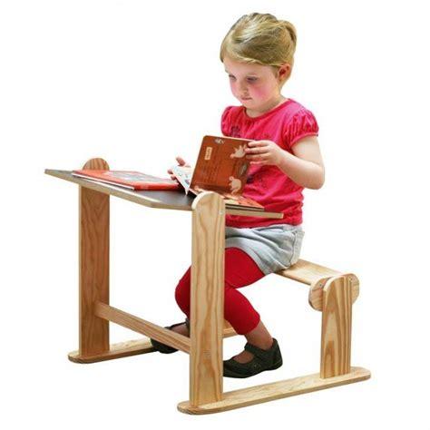bureau pupitre bois pupitre en bois jb bois jeujouethique com