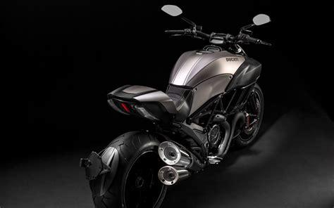 Ducati Diavel 4k Wallpapers by 2015 Ducati Diavel Titanium Wallpapers Hd Wallpapers