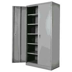 steel cabinets   price  india
