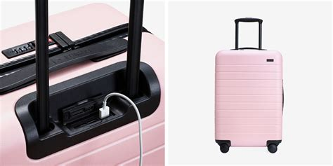 outdoor bathroom decor 7 best smart luggage products for 2018 reviews for smart