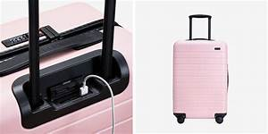 7 Best Smart Luggage Products for 2018 - Reviews for Smart