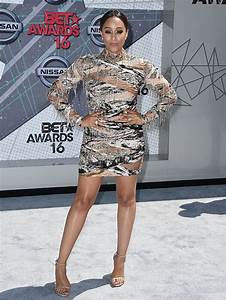 BET Awards fashion: Red carpet looks and more | abc13.com