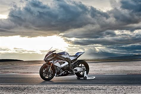 Bmw Hp4 Race Backgrounds by 20 Bmw Hp4 Race 2018 Hd Wallpapers