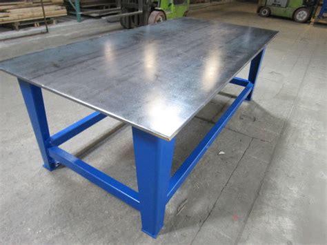 welding table for sale near me steel welding table table idea