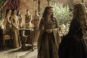 'Game of Thrones' Season 5 Predictions and Power Rankings ...