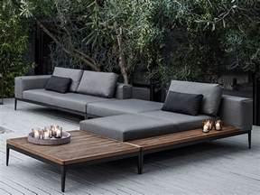 100 wicker park furniture stores concord patio