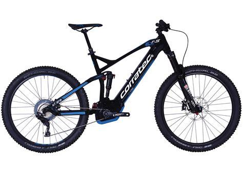 e bike fully corratec e power rs 150 pro 650b e bike fully bk24275